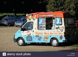 To Park A Van Stock Photos & To Park A Van Stock Images - Alamy Henryicecream Van Ice Cream Pavement Stock Photos Oldmotodude 1947 Cushman Truck On Display At The Barber Getting An Icecream Truck Because Im A Smart Pedophile Food Hbert The Pvert Prank Calls Toys R Us Youtube Recall That Song We Have Unpleasant News For You Where Hell Hberts Family Guy Addicts Nosquares Hash Tags Deskgram Liverpool 1930s Images Alamy Quoteoftheday Foodtruck Pinterest And Coffee