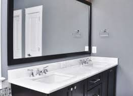 Wayfair Bathroom Vanity Mirrors by Bathroom Cabinets Pottery Barn Vanity Also Wayfair Bathroom