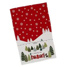 Christmas Tree Shop Riverhead by Wholesale Christmas Tree Farm Home Design Inspirations