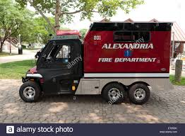 Fire Department ATV (All-Terrain Vehicle) Truck - Alexandria Stock ... Motorcycle Atv Towing Dereks Recovery Pitbull Growler Xor Radial Autv Tire 30x10 R15 Truck Rack Atvs Motorcycles For Sale Dumont Dune Riders Fxible Mobile Fire Fighting 250cc Atv Buy Carrier On Chevy Silverado An Sits Top Of A Dia Flickr Real Russian Badass Lunarrover Like Truck Storms Swamps Lakes Baybee Monster All Wheel Drive With Dual Motor High Custom 2017 Honda Trx250x Sport Race Ridgeline Build 60w Offroad Led Work Light Driving Lamp 12v 24v Car Suv Rider Magazine Tests Decked Going Roadmasters Safety Group Diamondback Hd Bedcover Product Review