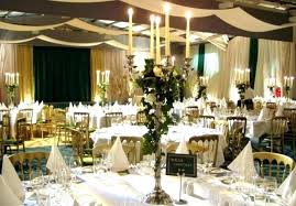 Rustic Table Decorations Extraordinary Vintage Wedding Decor For Weddings Theme Decoration