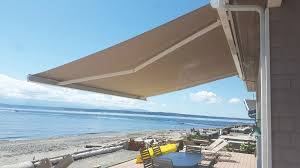 Retractable Awnings And Exterior Screens-KE DURASOL AWNINGS 89 Metal Awning Paint Ideas 12 Remarkable Alinum Patio 20 Best Awnings Images On Pinterest Awnings Image Detail For Full Cassette Retractable Try Ctruction Outwell Laguna Coast Caravan With Free Footprint Uk Removable Residential Window Installed A Stone Home In Cheap Suppliers And Manufacturers At Southwest Inc Serves Nevada Utah Quality A1 Page 3 Foxwing 31100 Rhinorack