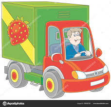 Smiling Man Driving His Truck Vegetables Fruit Vector Illustration ... Truck Driver Awarded For Driving 2 Million Miles Accident Free Senior Man Driving Texting On Stock Photo Safe To Use Cartoon A Vector Illustration Of Work Drivers Rks Autolirate Dick Nolan Portrait Of Driver Holding Wheel Smile Photos Dave Dudley Youtube Clipart A Happy White Delivery With Smiling An Old Pickup Royalty Chicano By Country Roland Band Pandora