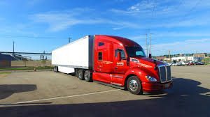 Pape Transfer | About Us 11 Reasons You Should Become A Truck Driver Ntara Transportation Barrnunn Driving Jobs I80 Iowa Part 18 Cdl A Trucking Job Reefer Otr Boatys Transport Guide To Choosing Trailer Hours Of Service Wikipedia Company Sitka Tankerhazmat Drivers Circle K National Petroleum Inexperienced Roehljobs Stutsman Hills And Shipping Military Veteran Cypress Lines Inc