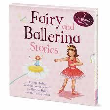 My Fairy Garden Online Toys Australia