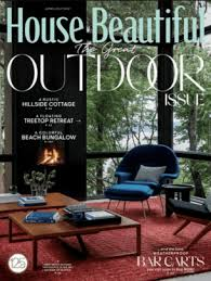 104 Interior Decorator Magazine Press Andrea Schumacher Design