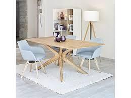 möbel esszimmer stühle eckbank mit tisch