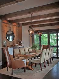 Modern-rustic Lake House In Georgia: Lake Bluff Lodge | Dining ... About Ippolitos Fniture Woodzy Shop Rustic Living Room Set Expanded Space 2 Br Mtn Lodge Wood Burning Fireplacelockout To Amazoncom American Classics Alpine Chair Kitchen Buy Chairs Online At Overstock Our Best Room View From The Stehekin Expansive Perfect For Manor Vail Co Jsetter With Red Sofas And Stone Fireplace Ski Lodge Living With Scdinavian Style Armchairs By Danish Master Suite The Riverside Thomasville Classic Wood Upholstered Cabin Gallery 1 Old West Western Style Rooms