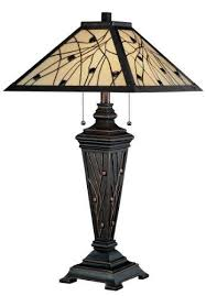 Portfolio 4 Piece Springsley Bronze Lamp Set by 14 Best Bedside Table Lamps Images On Pinterest Bulbs Table