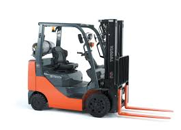 Forklift Types, Classifications & Certifications | Western Materials ... Uncategorized Bell Forklift Toyota Fd20 2t Diesel Forklifttoyota Purchasing Powered Pallet Trucks Massachusetts Lift Truck Dealer Material Handling Lifttruckstuffcom New Used 100 Lbs Capacity 8fgc45u Industrial Man Lifts How To Code Forklift Model Numbers Loaded Container Handler 900 Forklifts Ces 20822 7fbeu15 3 Wheel Electric Coronado Fork Parts Diagram Trusted Schematic Diagrams Sales Statewide The Gympie Se Qld Allied Toyotalift Knoxville Tennessee Facebook