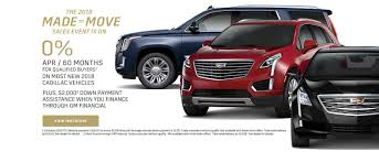 Hennessy Cadillac In Duluth, GA   Atlanta & Gwinnett Cadillac Dealer ... Craigslist Classic Cars For Sale By Owner Fresh Grand En Boise Idaho Trucks Best Car 2017 Phenix City Al Reviews 2018 Used And Dothan Alabama Enchanting New York For By Houston Tx Affordable Las Vegas And 1920 Specs North Ms Dating Why Do I Have To Complete A Captcha Macon 82019 Auto Chicago Il Ltt Home I20