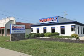 S High St Cash Advances & Car Title Loans In Columbus, OH | CashMax Does My Loan Cosigner Have To Be On The Title Or Car Ryder Commercial Truck Leasing Semi How Fill Out Back Of A California When Buying American Loans South Salt Lake Store In Utah Get Cash Using Titles Advance America Prater Mccarran Rapid Cash Benefits Getting A Infographic First Choice Pawn Career Trucker Helps To Steer The Path For Selfdriving Trucks Npr S High St Advances Columbus Oh Cashmax Find Out If Has Lien It Yourmechanic Advice Rebuilt Cheetah Carolina Inc