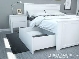 Sears Twin Bed Frame by King Size Bed Frame Sears Wholesale Interiors Baxton Studio Queen