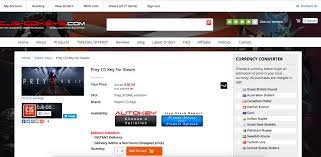 CJS CD Keys Blog – Discounted Steam Keys, Origin Keys, And ... Cdkeyscom Home Facebook Vality Extracts Shipping Discount Code Hp Ink Cd Keys Coupon Uk Good Deals On Bucket Hats 3 Off Cdkeys Discount Code 2019 Coupon Codes 10 Gvgmall Promo Promotion 2018 Primo Cubetto Punkcase Scdkeyexclusive For Subscribersshare To Reddit Coupons Steam Prestashop Sell License Twitter Game Httpstcos8nvu76tyr