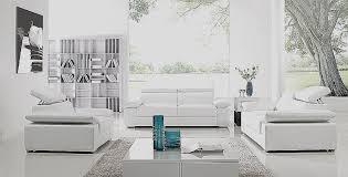 canape cuir luxe italien canape cuir et meuble bas salon blanc luxe meuble italien de luxe