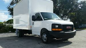 B.H. Electronics: New GMC Box Truck – Action Fabrication And Truck ... Gmc Savana Box Truck Vector Drawing 1996 3500 Box Van Hibid Auctions 2006 W4500 Cab Over Truck 015 Cinemacar Leasing 2019 New Sierra 2500hd 4wd Double Cab Long At Banks Chevy Used 2007 C7500 For Sale In Ga 1778 Taylord Wraps Full Wrap On This Box Truck For All Facebook 99 For Sale 257087 Miles Phoenix Az 2004 Gmc Caterpillar Engine Florida 687 2005 Cutaway 16 Flint Ad Free Ads