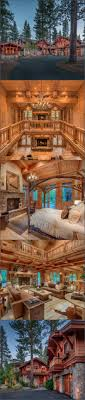 Interior Design : Interior Design Mountain Homes Images Home ... House Plan Mountain Home Interior Design Sensational Charvoo Moonlight Montana Expressions Modern With Striking Details In Martis Camp Best 25 Home Interiors Ideas On Pinterest Log Homes Images Image B 11775 Ideas For Pleasing Hospality Decor Tastefully With Scenic Views By Kevin Howard Architects Hendricks Architecture Idaho