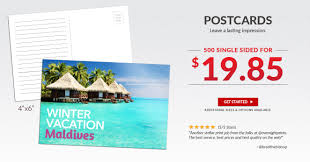 Postcards Sale - 500 For $19.85 At Overnight Prints Overnight Prints Promo Code Reserve Myrtle Beach Coupon Create Cheap Custom Brochures With Prints Photo Books Holiday Cards Birth Announcements Business Quality Exceeds Expectations Friionfactor Walmart Promo Codes Deals Banggood Coupon December 2019 20 To 67 Off Toys For Online Discount Shopping Using Coupons Get Cheap Custom Printed Presentation Folders Moosejaw By Gary Boben Issuu Code Review Prting Marketing Services Staples