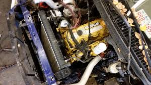 CAT 3126 7.2L Or A C10 In A Crew Cab Ford? - Ford Truck Enthusiasts ... Truck Sales Repair In Tucson Az Empire Trailer Used 2006 Cat C13 Acert Truck Engine For Sale In Fl 1082 Cpillarequipmentradiatordelivery032017 Motor Mission You Can Buy The Snocat Dodge Ram From Diesel Brothers Cat Toys The Apprentice 3in1 Ultimate Machine Maker Best Caterpillar Pickup This 1993 Gmc 3500hd Is A Chicago Il February 10 Sierra Stock Photo Image Royaltyfree Catamax Duramax Youtube Is A Trailer Towing King With 72l 730 Articulated Dump Adt Price 101752 3116 Cat1692 Engine Assys Tpi