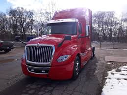 New & Used International Truck Dealer Michigan Ford Dealer In White Oak Pa Used Cars Jim Shorkey Bob Fisher Chevrolet Reading Servicing Hamburg Trucks For Sale Pittsburgh At Classic Top Llc Enterprise Car Sales Certified Suvs Weathers Motors Inc Dealership Media Lima 19063 Lancaster Auto Cnection Of New Lewisburg Bz Cdjrf Kc Emporium Kansas City Ks Lakeside Erie Bad Credit Loans Isuzu Intertional Ct Ma