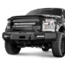 Westin® - HDX™ Full Width Front Winch HD Bumper With Hoop Westin Ultimate Led Bull Bar 322450l Tuff Truck Parts The Platinum Series Oval Nerf Bars Side Steps Outlaw Rear Bumper 5881045 Titan Equipment And 6 Premier Step Thrasher Cab Length Running Boards 2881055 5781025 Hlr Rack Hdx Full Width Front Winch Hd With Hoop Automotive Makes A 2500 Matching Challenge For Mount Grille Guard Mobile Living Suv 52018 F150 Black 5793835