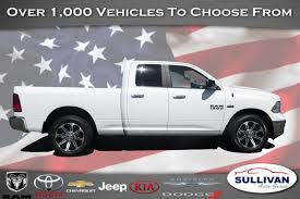 Pre-Owned 2017 Ram 1500 SLT 4D Quad Cab In Yuba City #00132920 ... Used Ram 2500 Premier Trucks Vehicles For Sale Near Lumberton Preowned 2009 Dodge 1500 Slt 4d Crew Cab In Highland 9s790610 2015 Tradesman Pickup Pekin 1504700 Inventory Brenham Chrysler Jeep 2004 Quad Ankeny D18790b 2014 4wd 1405 Laramie Truck At Landers Cottage Grove Prices Luxury Elegant 20 2017 Heated Seats And Steering Wheel Near Me Newest Four Door Jim Gauthier Chevrolet Winnipeg Preowned Cars Suvs
