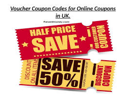 Voucher Coupon Codes For Online Coupons In UK. By ... 2000 Off 100 At Sunglass Hut Instore Or Online Apologia Online Academy Discount Codes And Coupon Tsverhq Coupon Code Boots Appliances Promotional 10 Off Wicked Fitness Coupons Promo Discount Intertional Asos Codes November 2019 Premier Tefl Get 65 99 The 1 Website Velocity Tech Solutions Hyatt Code Depot Home Facebook Promo Reability Study Which Is The Best Site Finder Find Latest For 20 Jigsaw Black