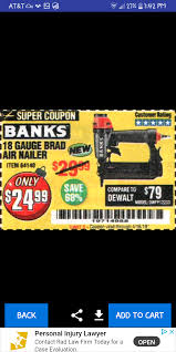 Coupon Banks Bluestone Discount Coupons Crazy 8 Printable September 2018 Cj Banks Coupons Coupon Promo Code Facebook Coupon Code Maya Restaurant Christopher Banks Plus Sizes Macys 1 Day Sale And Codes Bank Codes How Is Salt Water Taffy Made Whirlpool Extended Service Plan Promo Supp Store Wwwcarrentalscom Cash Back Shopping Earn Free Gift Cards Mypoints Samsung 860 Evo Series 25 250gb Sata Iii Vnand 3bit Mlc Internal Solid State Drive Ssd Mz76e250bam Neweggcom Sprintec Express 50 Off 150 20 Off Creepy Co Wethriftcom