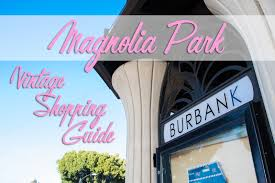 Burbank's Magnolia Park Vintage Shopping Guide | Atomic Redhead Burbank Common Restaurant And Brewery Coming Dtown Myburbankcom Gislers Roadside Pie Cafe Brisbanes Best Acai Jungle Bowls Los Angeles In Movie The Parksgin Rain Artsburbank Arts In Disneys Shadow Immigrants Juggle Running Food Truck With High Asb On Twitter Bulldogs Our Foam Party Is Tonight Lunch Spot City Of Mcer Island Food Fair Hummus Yummy Today March 2nd Serving Lunch 12426 School Truck Night Connect Cnexion This Weeks Food Trucks At Tomski Sausage Happy Friday