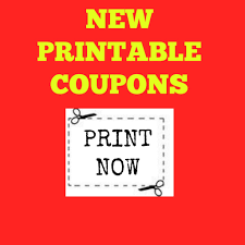 Ups Coupons Printable Shipping / Vip Pizza Superior Wi Coupons Mockups Mplates Coupon Codes And More For Easter Jbl Discount Code Recent Coupons Ups Kmart Coupons Australia Promo Europe The Swamp Company Clean Program September 2018 Gents Lords Taylor Drses Smarketo Commercial Coupon Discount Code 10 Off Promo Ecommerce Popup Design New App To Maximize Exit Ient And Sally Beauty 20 Off At Or Online Autozone Battery Followups Woocommerce Docs