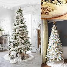 Villeroy Boch Christmas Toys Memory Santas Schlittenfahrt Mit Spieluhr Santa Claus Is Coming To Town 6 Tlg
