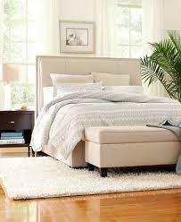 Macys Bedroom Sets by Victoria Bedroom Furniture Sets Pieces Furniture Macy 39 S Logan