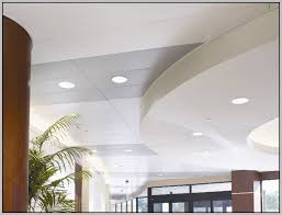 best armstrong commercial kitchen ceiling tiles tiles home with