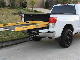 S Aluminum Wooden Truck Bed Side Rails Utility Trailer U Ut Series ... F100 Oak Bed Railsyup Ford Truck Enthusiasts Forums Side Rails Accsories Bozbuz Bed Johns Trim Shop Brack Fleetworks Ici Stainless Steel Putco Tonneau Skins By Buff Outfitters Ranger Wooden Youtube Ssr For Under 20 4 Steps With Pictures