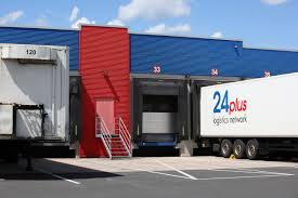 24plus Logistics Network – Das Stückgutnetz Für Deutschland Und ... Mercedes Actros 2640 S Hub Reduction Truck Bas Trucks Monster Clip Art Set Daily Free Everyday Group Beats Estimates Generates 1 Billion In Quarterly Revenue Scania R124g 420 Reduction Euro Norm 2 30500 Food Hubs The Local Movement Steps Up Nourish Yamhill Valley Port Of Ipswich Welcomes Department For Intertional Trades Export Hub Fire Engines City Ford Vehicles Sale Lafayette La 70507 Online Irs Tax Filing Pinterest 225x900 Alcoa 10x285mm Pilot Lvl One Flat Face Front Buy Front Wheel Hubtruck Parts Tatra Truck Parts Yamahacrosshubconceptsketch Int Fast Lane