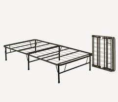 bed frames bed frames walmart queen size rollaway bed bed frame