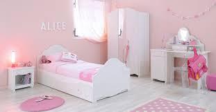 nouveau chambre enfant fille pas cher ravizh com