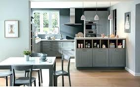 cuisine blanchir separation cuisine salon pas cher separation cuisine salon pas cher