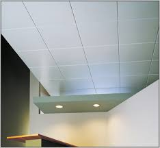 drop ceiling tile speakers choice image tile flooring design ideas