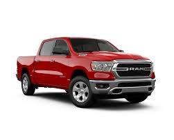 2019 Ram 1500 Lone Star Is A Truck That Calls Texas Home ... 2018 Ford F150 Raptor Truck Model Hlights Fordcom Renault Magnum 460 Dxi Modsdlcom Chassis Pack Rindray Ets2 Mod Sale Indonesia Ets2mpi Impressions Man Germany 3d Configurator Daf Trucks Limited Scania Youtube The New Cf And Xf 100 Volvo Fh Classic By Daniboy My Perfect Peterbilt 359 3dtuning Probably The Best Car Build Your Own Lt Series Intertional Mercedes Benz Ng 1729 Beta Euro Simulator 2 Mods Lightworks Iray Truck Configurator Live Render Capture On Vimeo