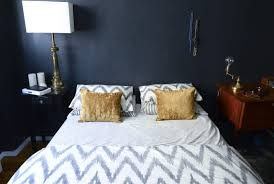 Buy Multiple Sheet Sets And Change Your Bedding Regularly Go Ahead Mix It Up