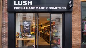 Lush Online Coupons Uk / Google Freebies Uk 25 Off Lush Mala Beads Coupons Promo Discount Codes Chewy Jelly Hawaiian Mix By Dope Magazine Fresh Handmade Cosmetics 2019 All You Need To Know 2018 Lush Beauty Advent Calendar Available Now Full Take 20 Off All Bedding At Lushdercom With Coupon Code Canada Free Calvin Klein Gift Card Where Can I Buy A Flex Belt Lucky In Love Womens Daze Long Sleeve Tennis Tshirt Richy K Chandler On Twitter The Tempo Holiday Sale Official Travelocity Coupons Promo Codes Discounts