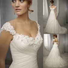 wedding dress design wedding design ideas