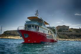Rms Olympic Sinking U Boat by U Boat Ltd U Boat