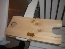 easy diy woodworking projects wood plans us uk ca easy
