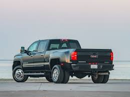 2017 GMC Sierra Denali 3500HD Crew Cab 4WD Quick Take   Kelley Blue Book 2011 Gmc Sierra 3500 Denali Hd Lifted Dually Trucks For 2000 Gmc 1 Ton Diesel For Saleabsolutely Inside 1950 Pickup Jim Carter Truck Parts Allnew Duramax 66l Is Our Most Powerful Ever 3500hd Wins Best Overall 2007 Classic Sle1 Biscayne Auto Sales Preowned 1990 K3500 K30 4x4 Dually Ton Cummins Diesel 5 Speed Manual No 1994 Dually Truck Sale In Rigby Idaho United States Gm Unveils 2019 Slt Pickup Mega X 2 6 Door Dodge Door Ford Chev Mega Cab Six Debuts Before Fall Onsale Date Sle Xtra