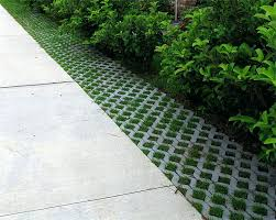 Paver Installation panies Permeable Concrete And Idea