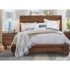 bed frame bed frames los angeles sit u0027n sleep