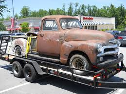 Image 803: 1954 Chevy Truck Tci Eeering 471954 Chevy Truck Suspension 4link Leaf 1954 Pickup 3100 31708 Jchav62 Flickr Restoration Pictures Chevrolet Classics For Sale On Autotrader Advance Design Wikipedia 5 Window Pickup F1451 Indy 2016 Image 803 Sema 2017 Quadturbo Duramaxpowered 54 Auto Bodycollision Repaircar Paint In Fremthaywardunion City Yarils Customs A Beautiful Two Tone Stepside