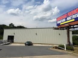 Furniture stores in little rock
